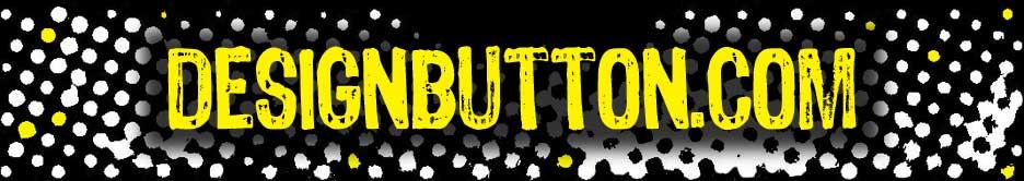 designbutton.com